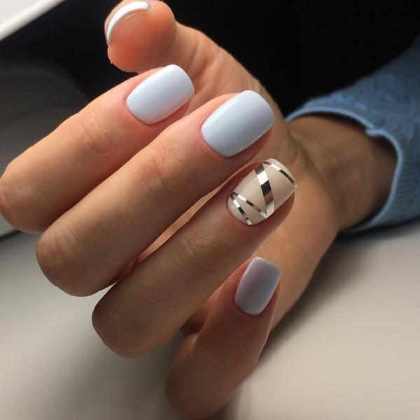 Онихолизис отслоение ногтевой пластины