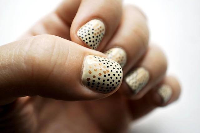 Маникюр Свадебный На Короткие Ногти Фото Дизайн