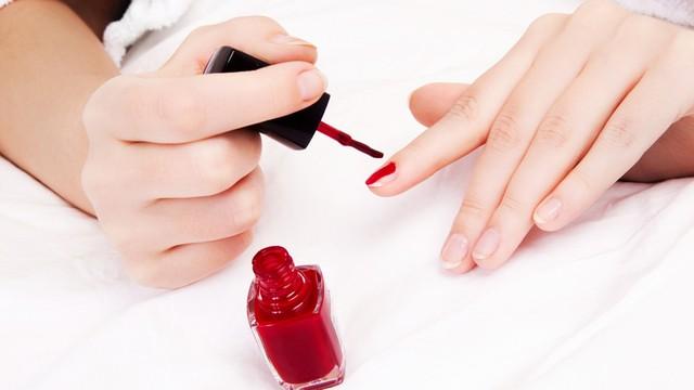 Рисунки на ногтях иголкой в домашних условиях – советы профессионалов, схемы рисунков